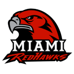 Miami (Oh) Red Hawks