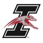 Indianapolis Greyhounds