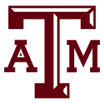 Texas A & M Aggies Athletics