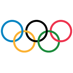 Olympic Games Women